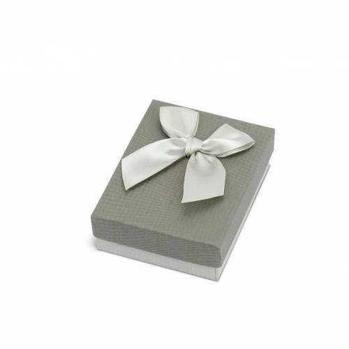 Caja de regalo para bisutería