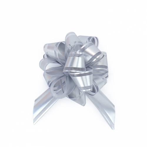 Flor regalo Decoración Coche Boda - Decoración de Boda