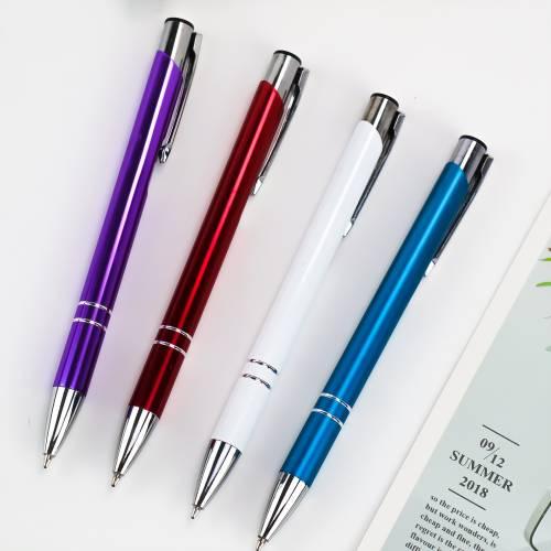 Bolígrafos baratos para...