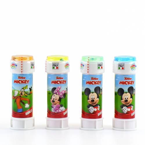 Pompero de Mickey Mousse barato - Detalles Cumpleaños