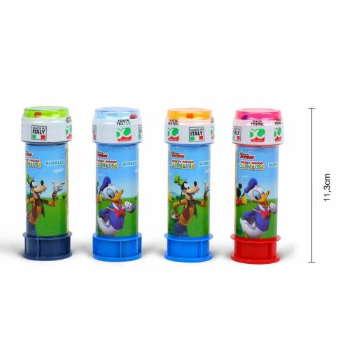 Pomperos de disney Mickey Mouse baratos para niños