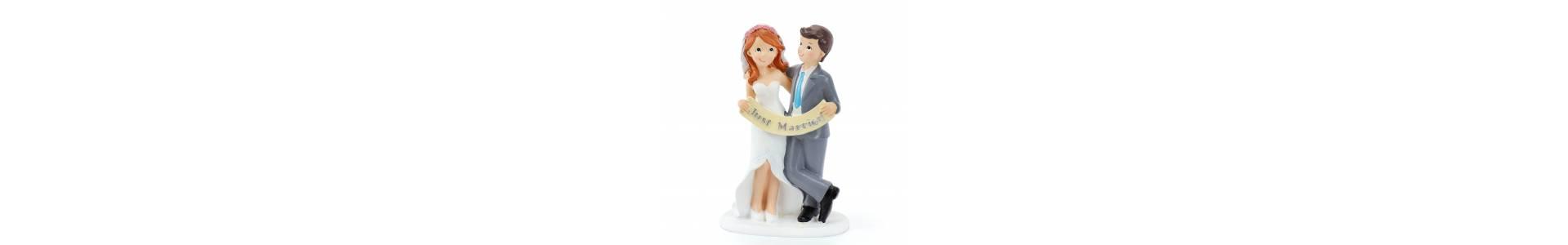 ▷ Accesorios para boda | Regalantes