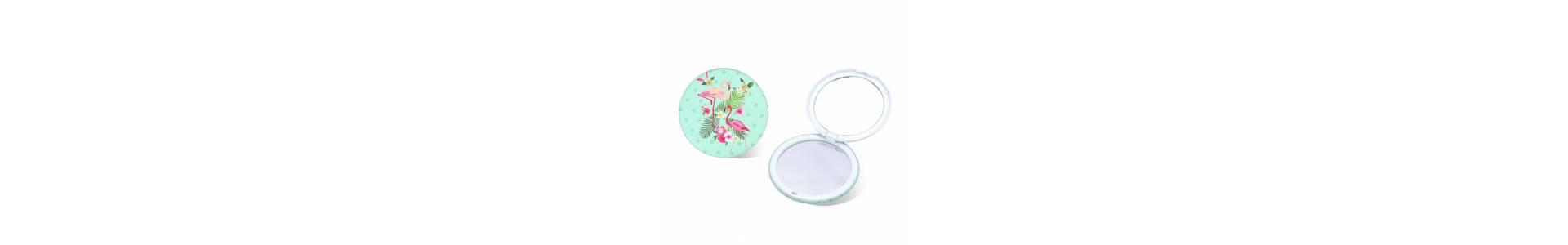 ▷ Comprar  espejos detalles de bodas | Regalantes