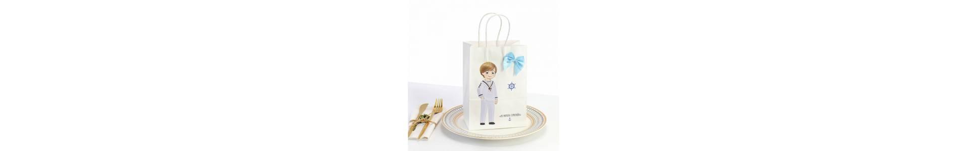 ▷ Comprar envoltorios de regalo comunión | Regalantes