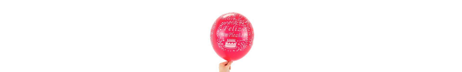 ▷ Comprar decoración para cumpleaños   Regalantes