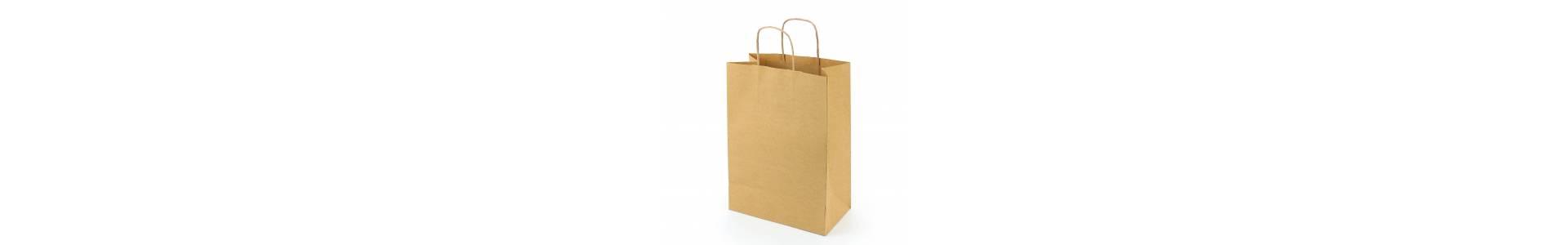▷ Comprar envoltorio de regalo | Regalantes